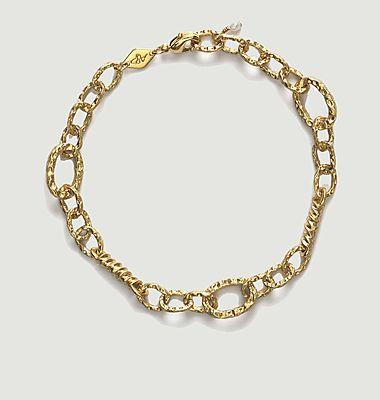 Bracelet Unchain Me
