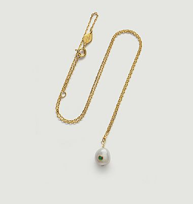 Collier Baroque Pearl