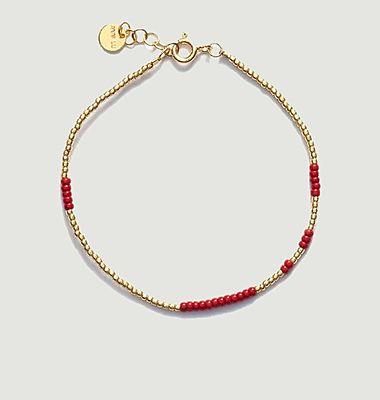 Bracelet Asym