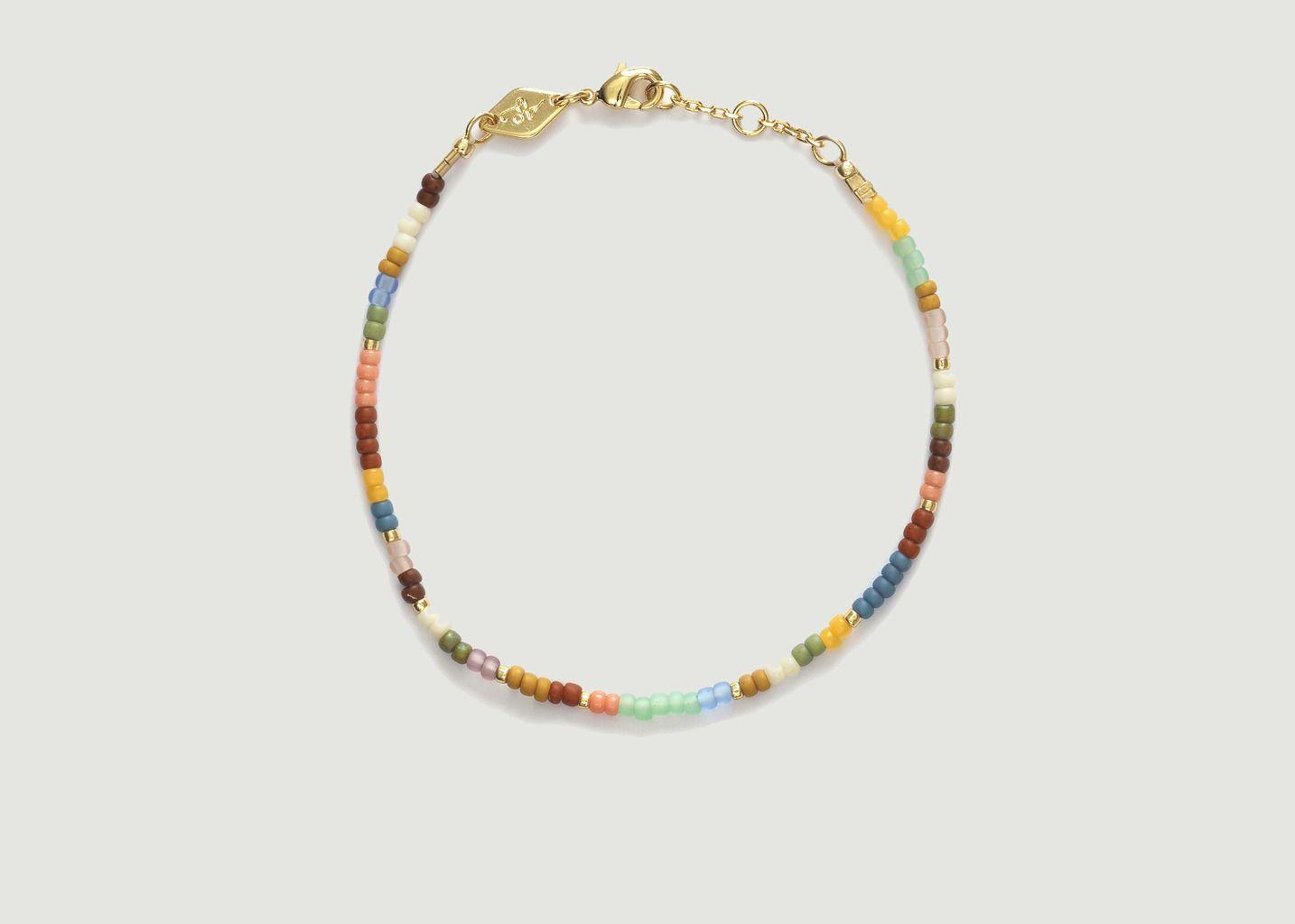 Bracelet Dusty Eldorado - Anni Lu
