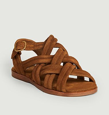 Sandales Betty 10