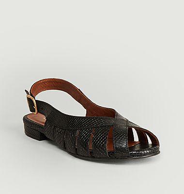 Sandales Sophie 20