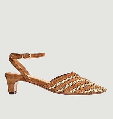 Sandales Senara