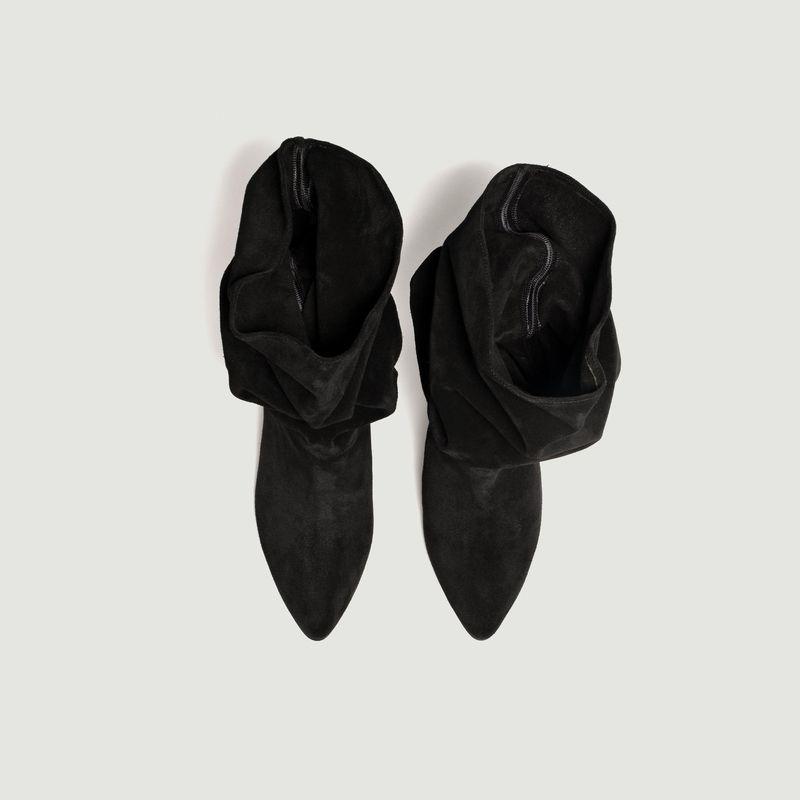 Bottes souples Jasmina - Anonymous Copenhaguen