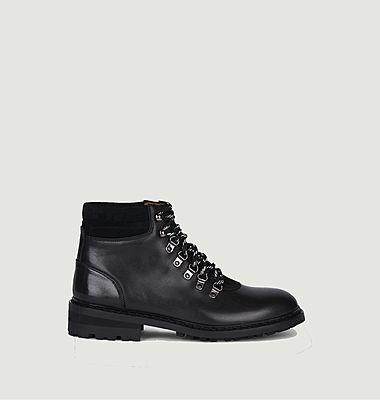 Boots Meribel