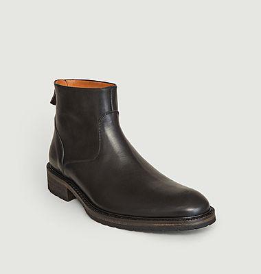 Boots Elba