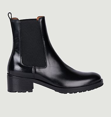 Boots 7456