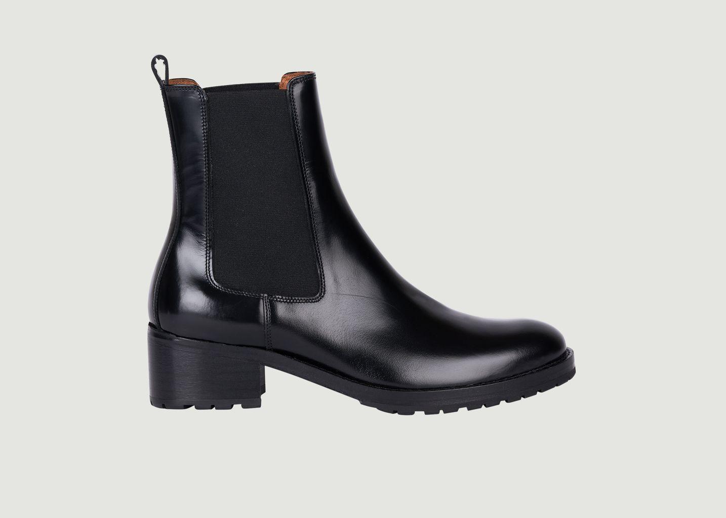 Boots 7456  - Anthology Paris