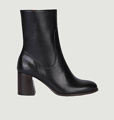 Boots Gabrielle