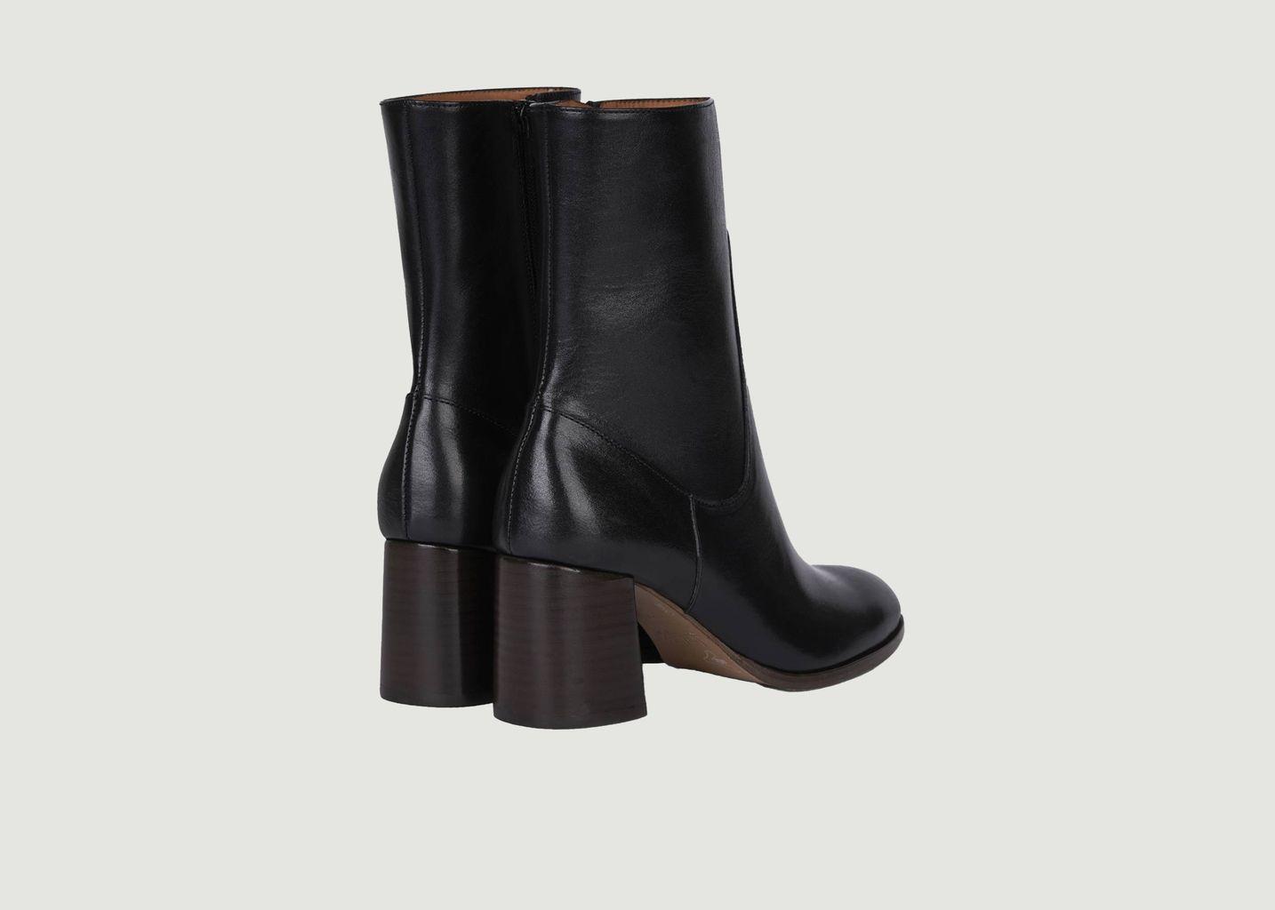 Boots Gabrielle - Anthology Paris