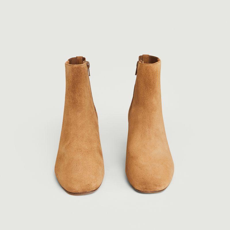 Boots Daena  - Anthology Paris