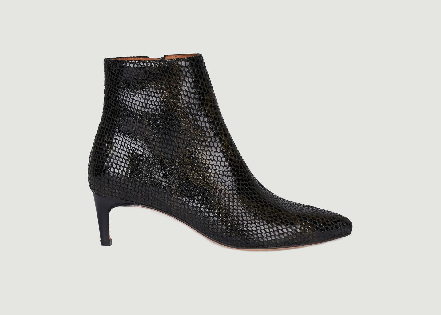 Boots Mara - Anthology Paris