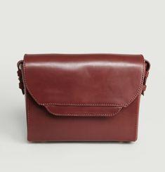 Mexique Bag