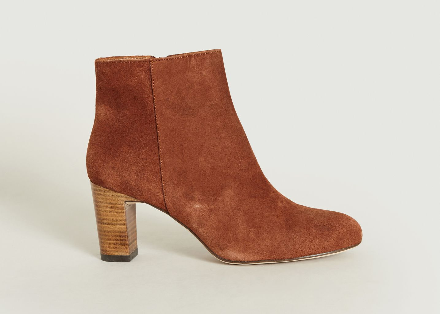 Bottines Gaia  - Anthology Paris