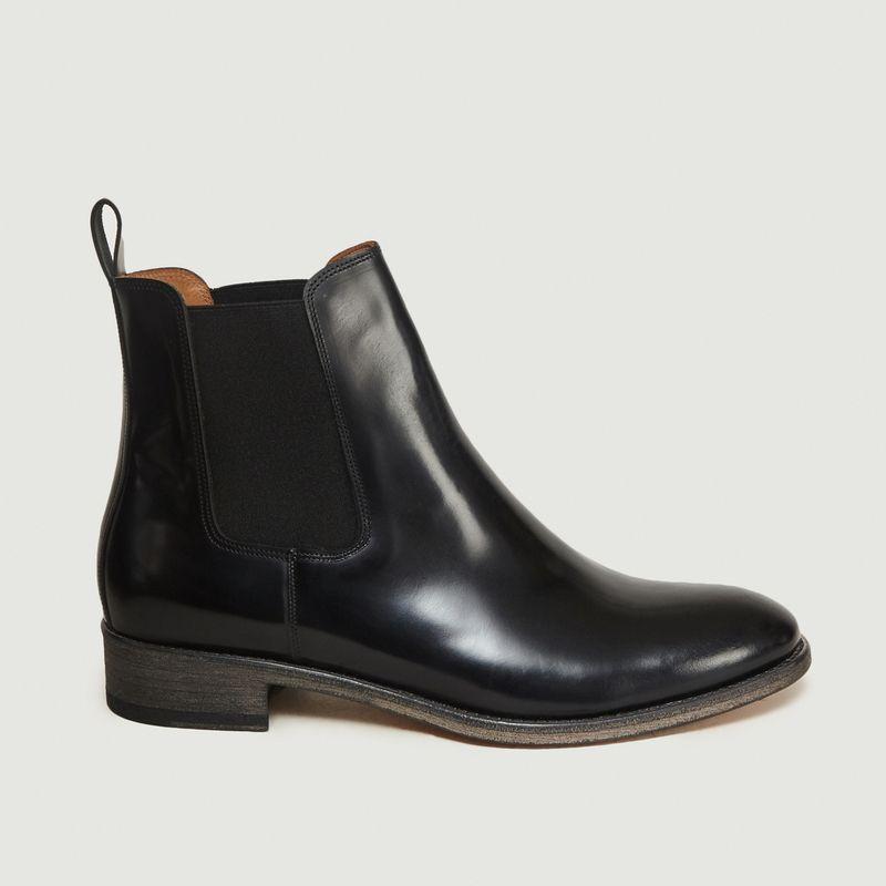 Chelsea Boots Cousu Blake - Anthology Paris