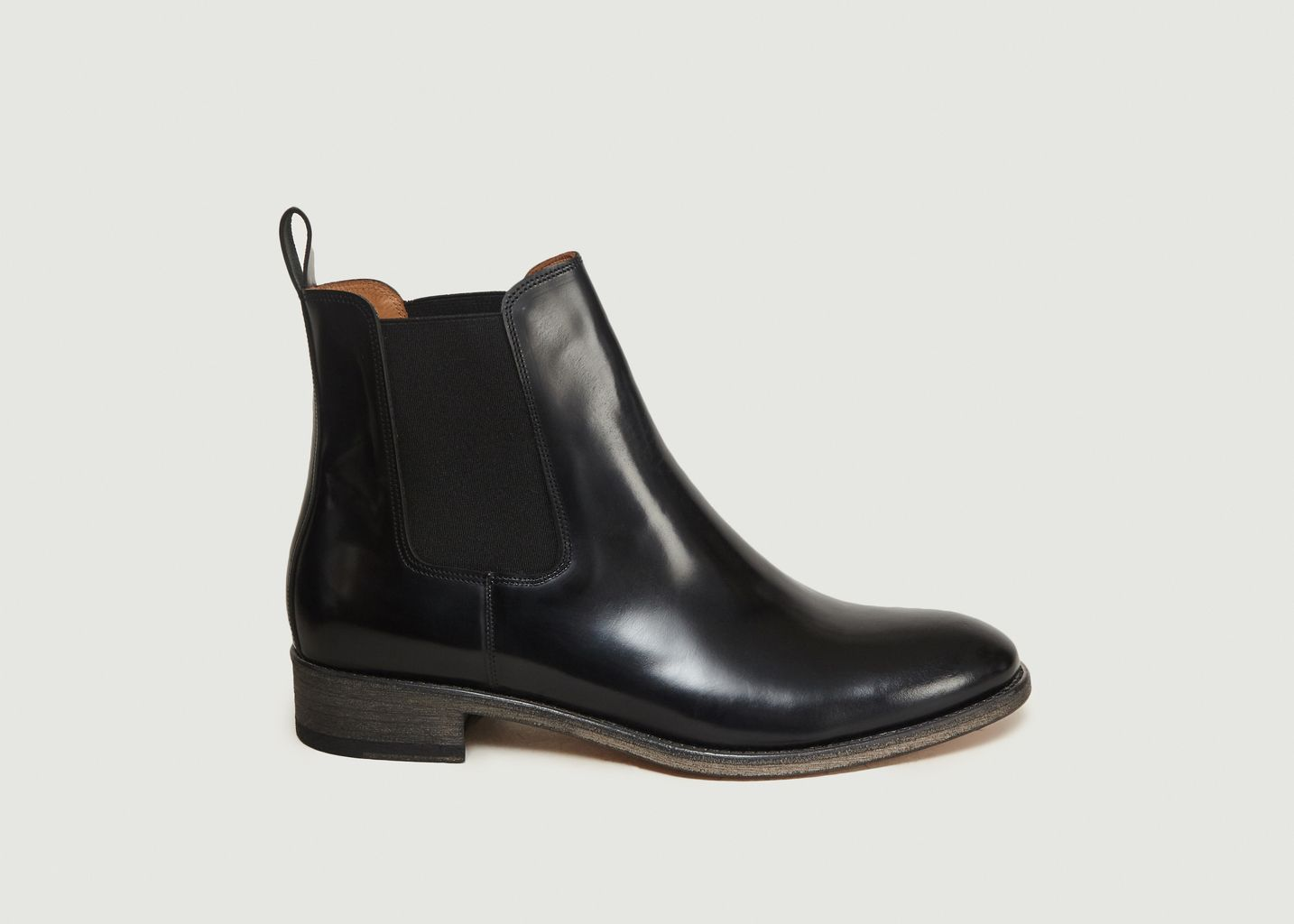 Chelsea Boots Cousu Blake - Anthology Paris