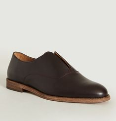 Derbies Elvie
