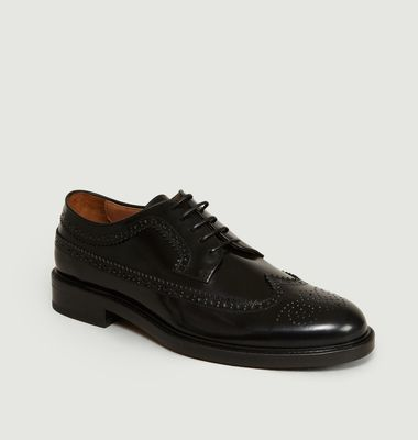 Derbies Brogue 7372