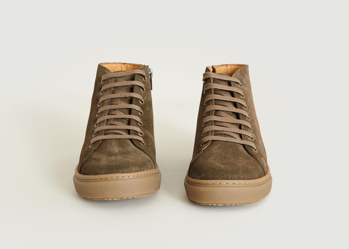 Sneakers Janis - Anthology Paris