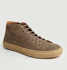 Sneakers Janis