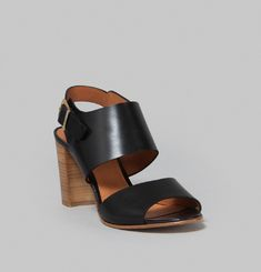 Alister Sandals
