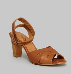 Anoushka Sandals