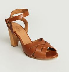 Anoushka Sandals