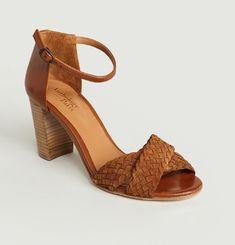 Sandales Amelie