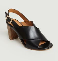 Antigone Sandals