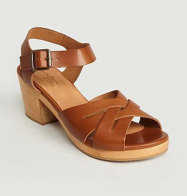 Sandale Zita