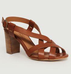 Alesia Princesse Sandals