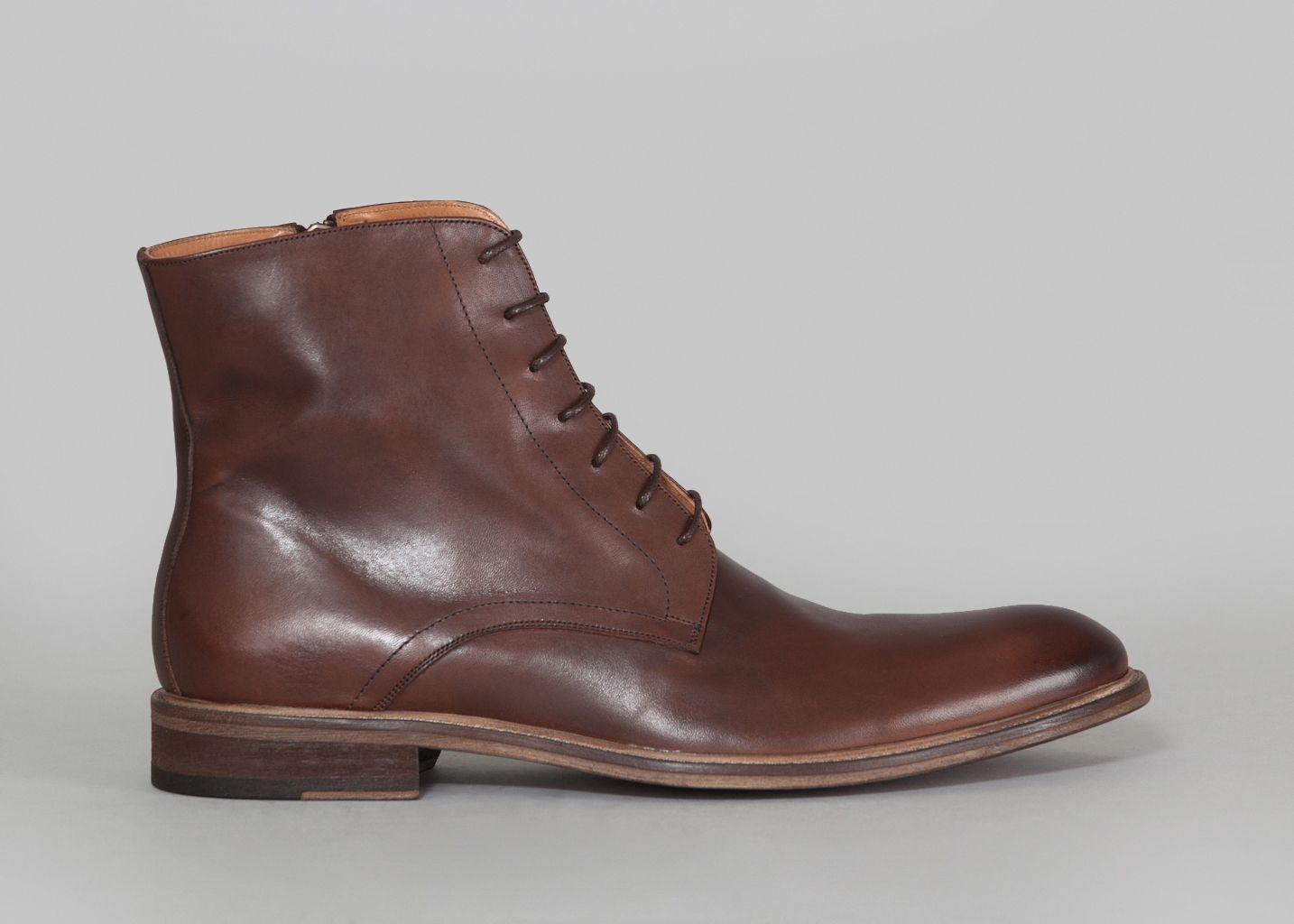 CHAUSSURES - Chaussures à lacetsAnthology Paris JVe0VtE1