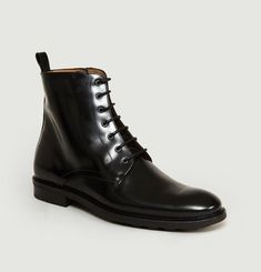 Boots 7421
