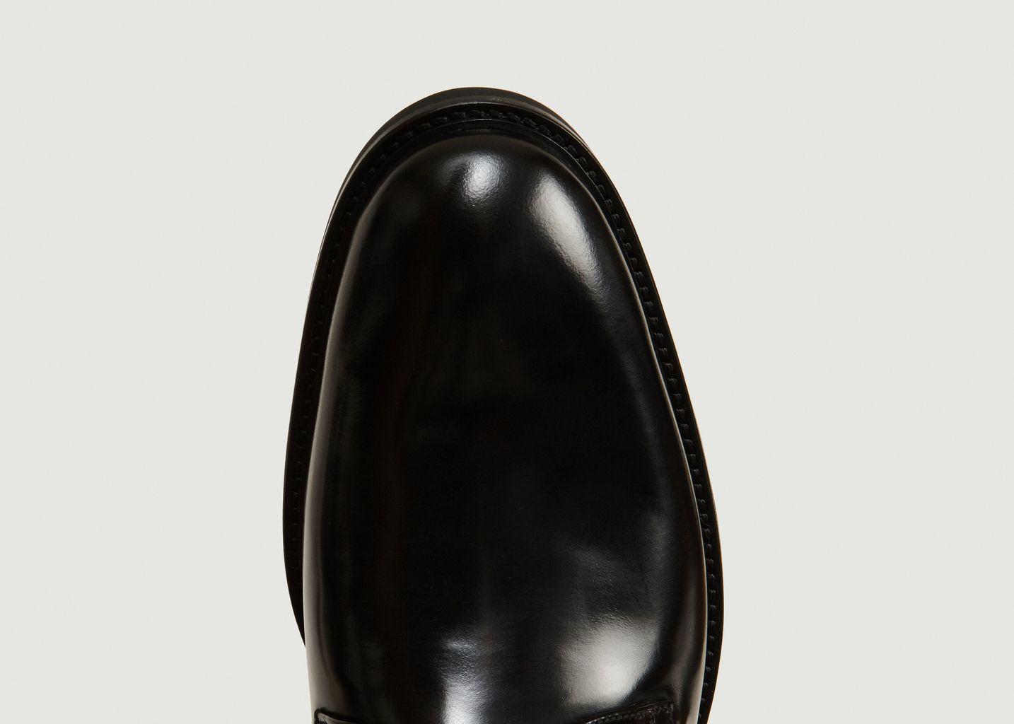Boots 7421  - Anthology Paris