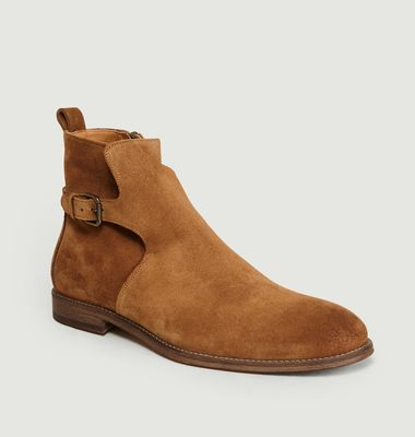 Boots 7416