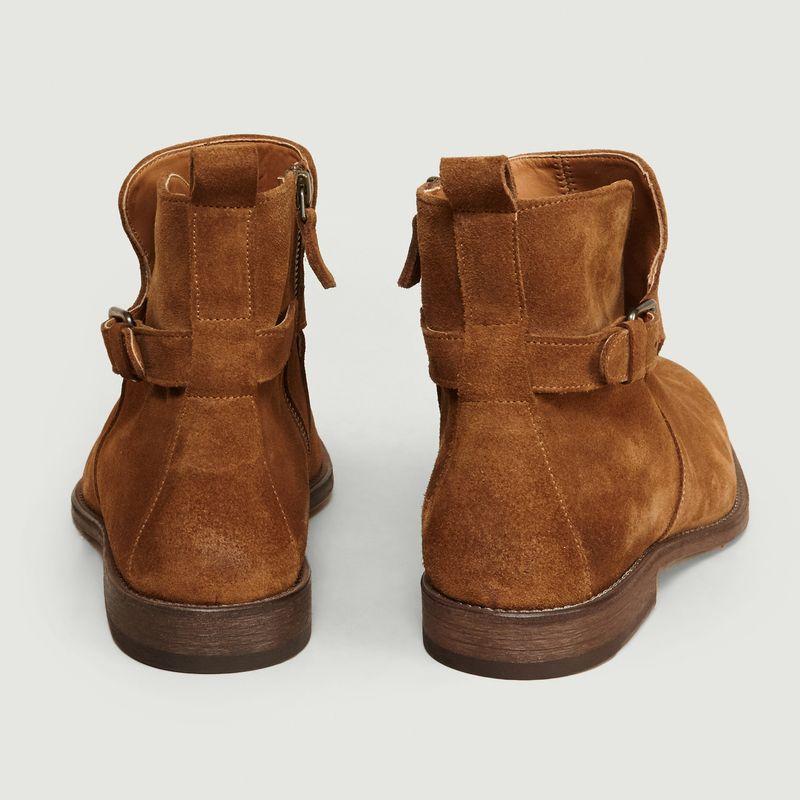 Boots 7416 - Anthology Paris