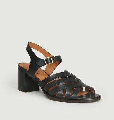 Sandale Dolores