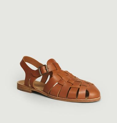 Sandales Bindi