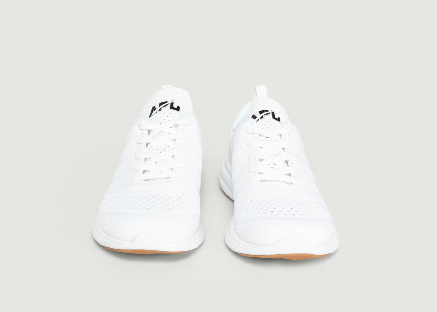 Sneakers Tech Loom Pro - Athletic Propulsion Labs