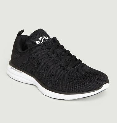 Sneakers Tech Loom Pro