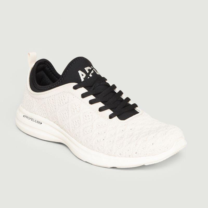 Sneakers Tech Loom Phantom - Athletic Propulsion Labs