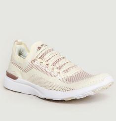 Sneakers Tech Loom Breeze