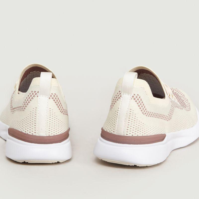 Sneakers Tech Loom Breeze - Athletic Propulsion Labs