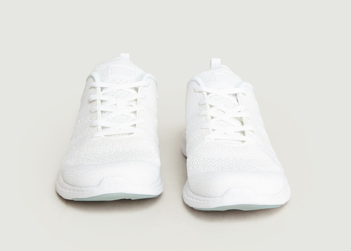 Sneakers Techloom Pro - Athletic Propulsion Labs