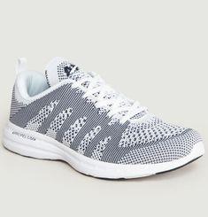 Sneakers Techloom Pro