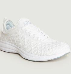 Sneakers Techloom Phantom