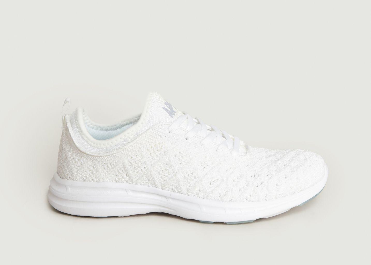 Sneakers Techloom Phantom - Athletic Propulsion Labs