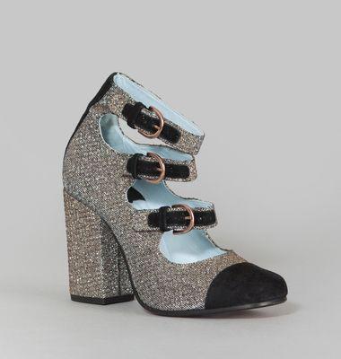 Sandales Nadege