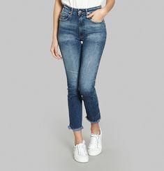 Serberg Jeans