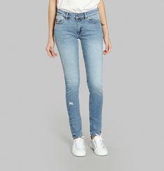 Joey Lady Jeans